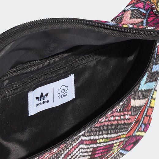 Beuteltasche Bauchtasche Bauchtasche Originals Bauchtasche Beuteltasche Adidas Beuteltasche Originals Adidas Adidas Originals ARz5znqf