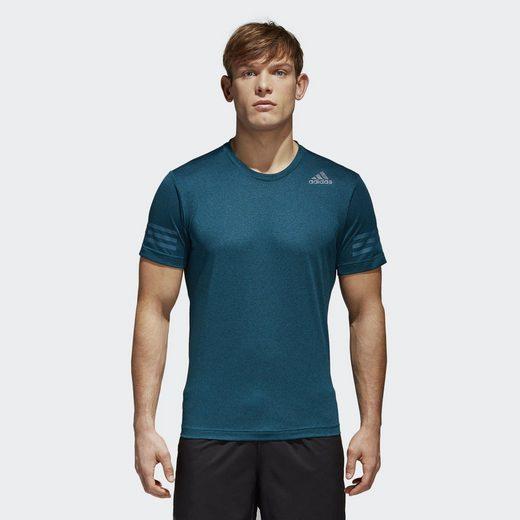 adidas Performance T-Shirt FreeLift Climacool TShirt