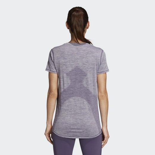 adidas Performance Sporttop Climalite T-Shirt
