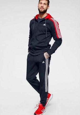 adidas Performance Sportinis kostiumas »ENERGIZE«