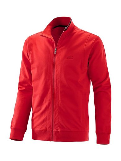 Joy Sportswear Trainingsjacke DIRK