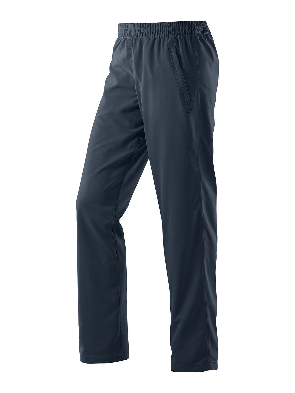 Joy Sportswear Sporthose »MARCO«