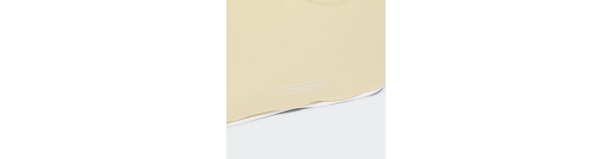 Rabatt Niedriger Preis Visa-Zahlung Günstig Online adidas Originals Beuteltasche Bauchtasche Online Kaufen Authentisch Shop-Angebot Günstig Online oodGCm