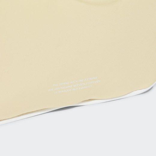adidas Originals Beuteltasche Bauchtasche