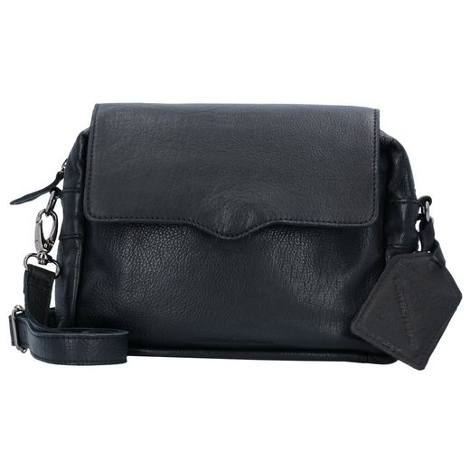 Cowboysbag Joso Umhängetasche Leather 24 Cm