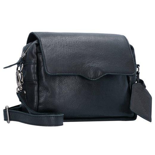 Cowboysbag Joso Umhängetasche Leather 24 Cm