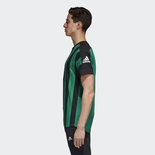 adidas Performance T-Shirt ID Jersey T-Shirt