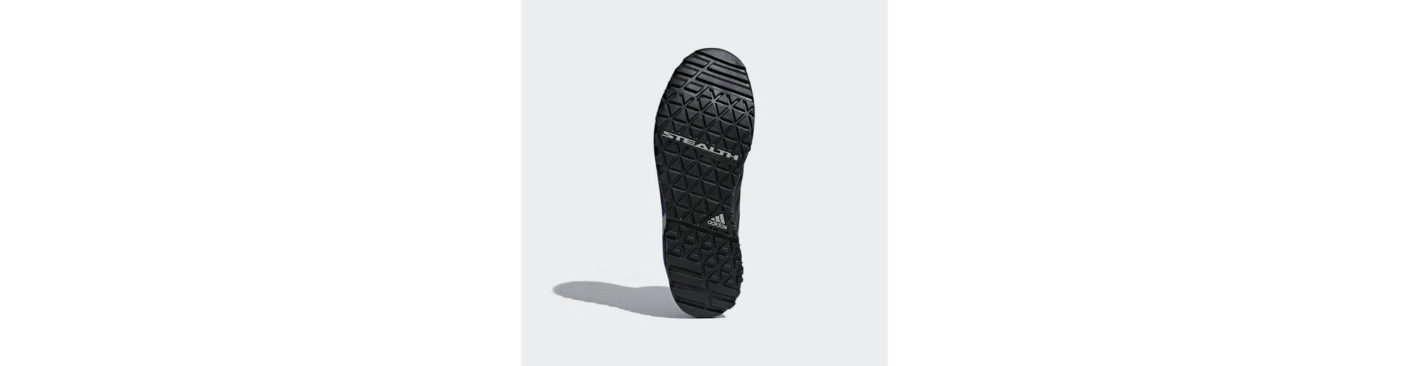 Rabatt Besuch Neu adidas Performance TERREX Trail Cross Outdoorschuh In Deutschland Online Auslass Niedrigen Preis Versandgebühr Verkauf Offizielle Billige Truhe Bilder QZcUaN