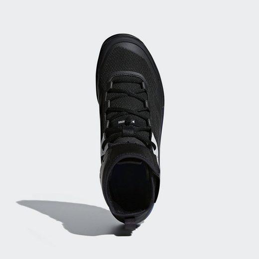 adidas Performance TERREX Trail Cross Outdoorschuh