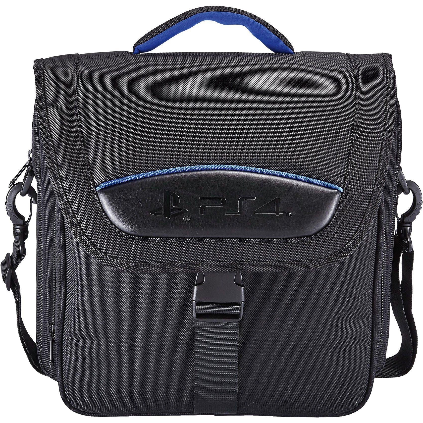 BigBen PS4 Transporttasche
