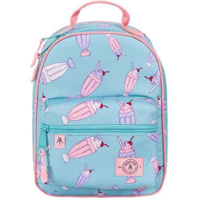 Школьный рюкзак PARKLAND