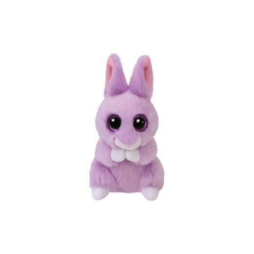 Ty® April, Hase lila 8,5cm