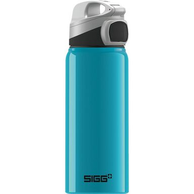 Sigg Alu-Trinkflasche MIRACLE Waterfall, 600 ml