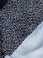 Tom Tailor Modeschal »gemusterter Schal«, Bild 6
