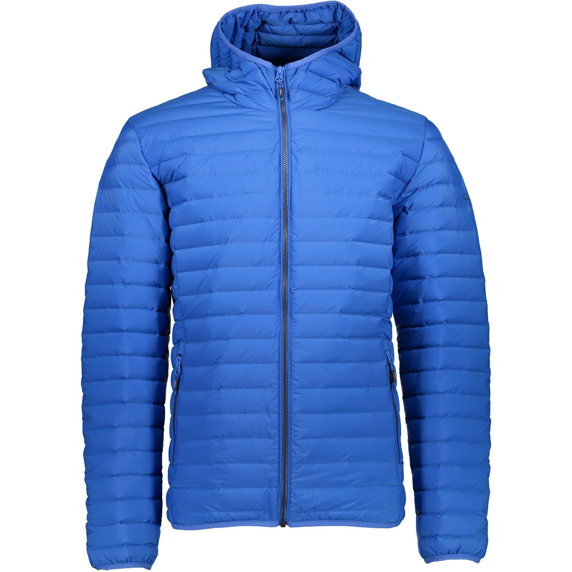 CMP Daunenjacke »38Z5327 F812«, Wetter und kältefeste Polyamid Polyester Mischung online kaufen | OTTO