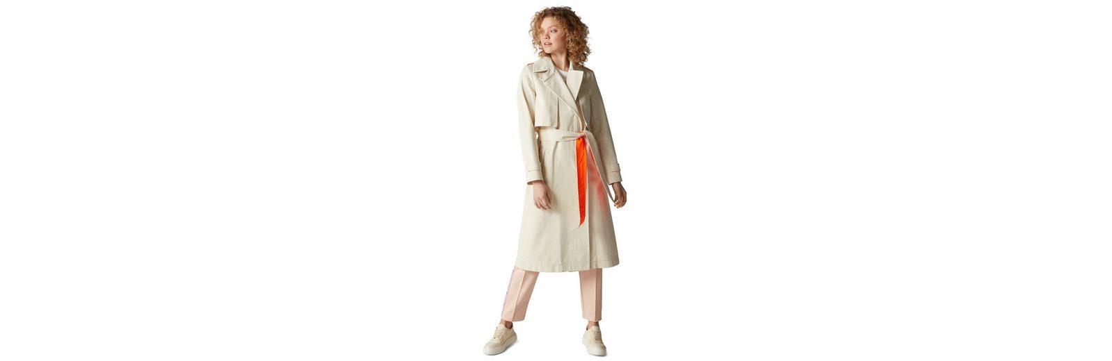 Webseiten Günstig Online Marc O'Polo DENIM Jeansjacke Verkauf Erschwinglich Billiges Outlet-Store Billig Verkauf Erschwinglich Q7SPct
