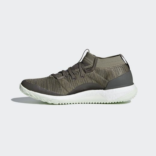 adidas Performance Pureboost X TR 3.0 Schuh Trainingsschuh