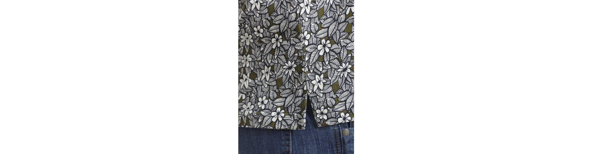 Günstig Kaufen Finden Große Babista Poloshirt mit modischem Druckmuster Rabatt Mit Paypal Auslass 100% Garantiert Online-Shopping-Original Verkauf 100% Garantiert wcAcOxzQ