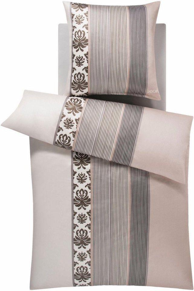 bettwsche joop 135x200 trendy joop bettwsche chessboard graphit with bettwsche joop 135x200. Black Bedroom Furniture Sets. Home Design Ideas