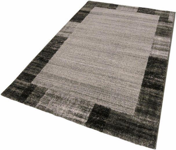 Teppich »Pienza 11581«, Festival, rechteckig, Höhe 9 mm
