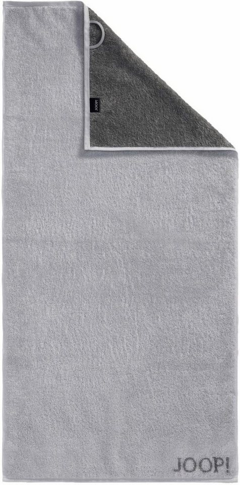 handt cher purity doubleface joop in hochwertiger verarbeitung online kaufen otto. Black Bedroom Furniture Sets. Home Design Ideas