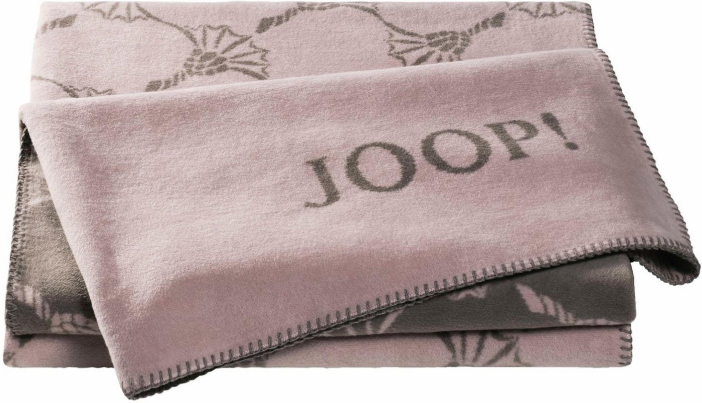 joop decken machen sie den preisvergleich bei nextag. Black Bedroom Furniture Sets. Home Design Ideas