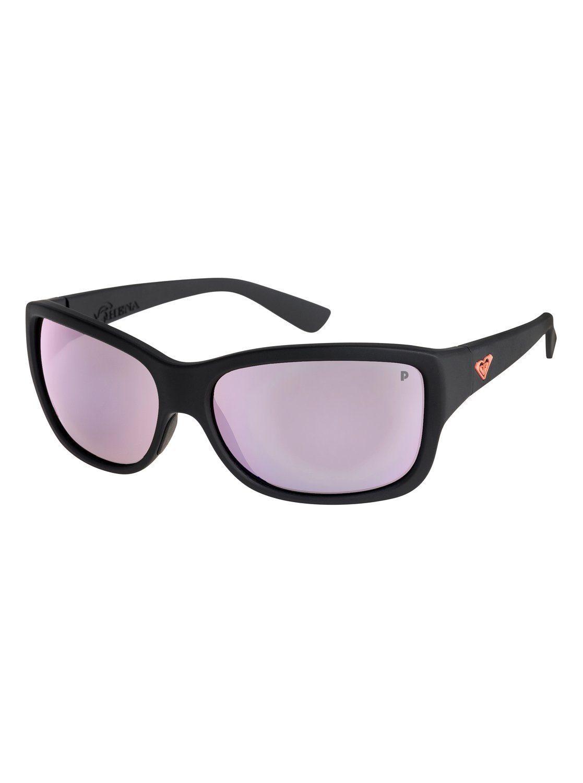 Roxy Sonnenbrille »Athena Polarised«