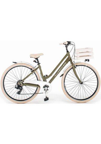 Велосипед »Milano Lady« 6 ...