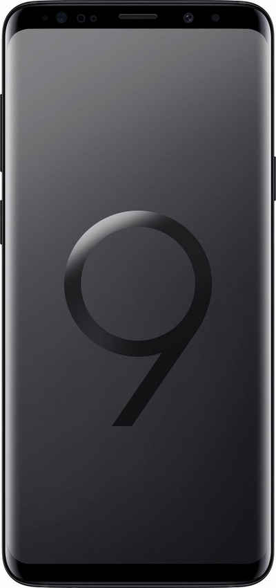 Android Handy Ohne Vertrag Android Smartphone Otto