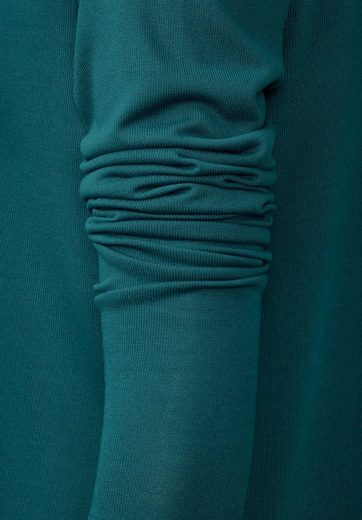 Street One Open Style Cardigan Nette