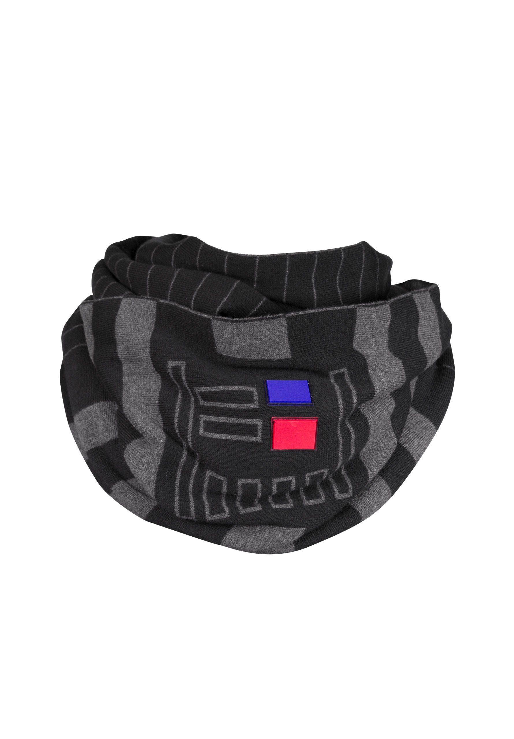 Musterbrand Loop »Darth Vader« Star Wars Kollektion