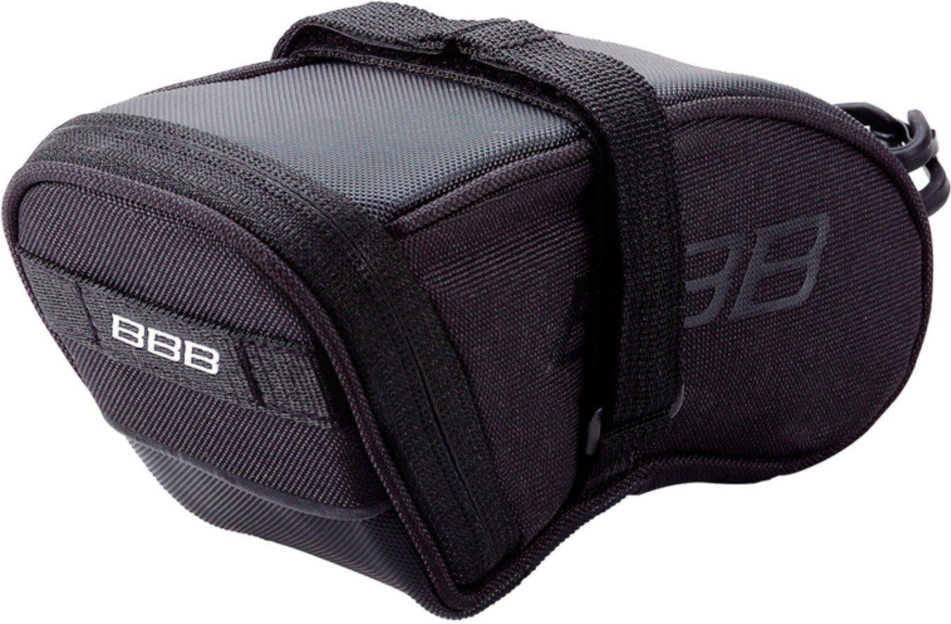 BBB Fahrradtasche »SpeedPack BSB-33L Satteltasche large«