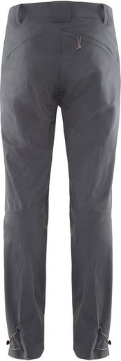 Klättermusen Outdoorhose Vanadis Pants Men
