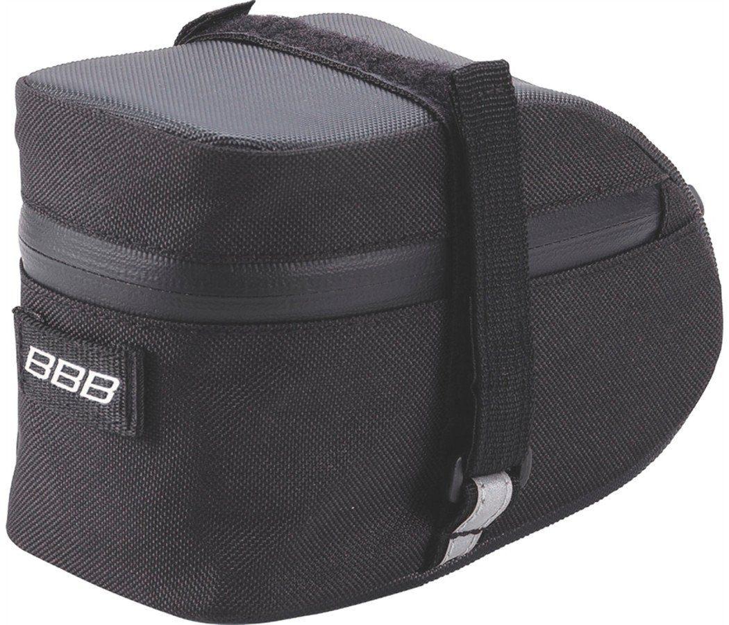 BBB Fahrradtasche »EasyPack BSB-31M Satteltasche medium«