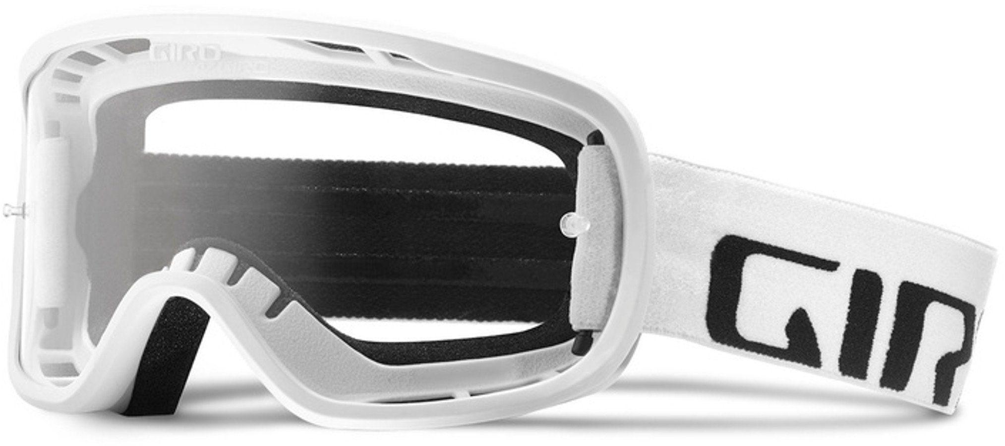 Giro Sportbrille »Tempo MTB Goggle«