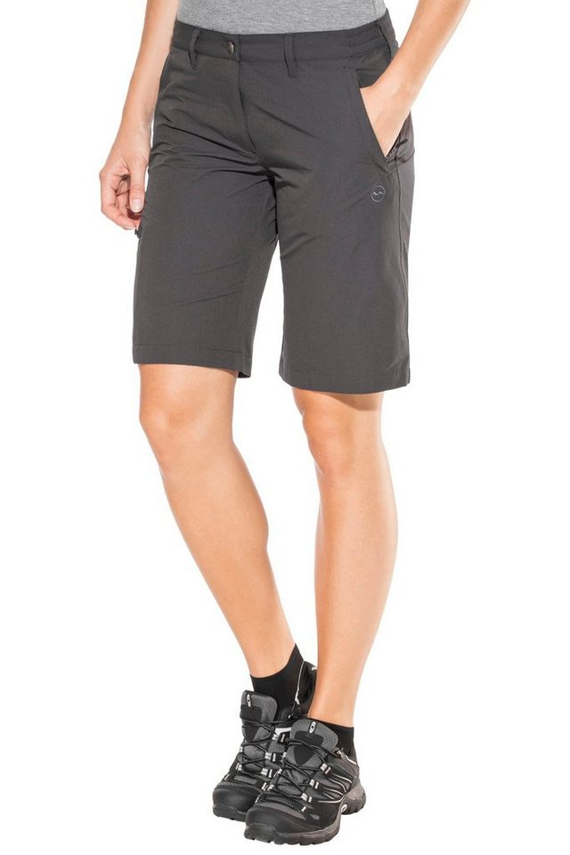 High Colorado Hose »Chur 3 Trekkingshorts Damen ...