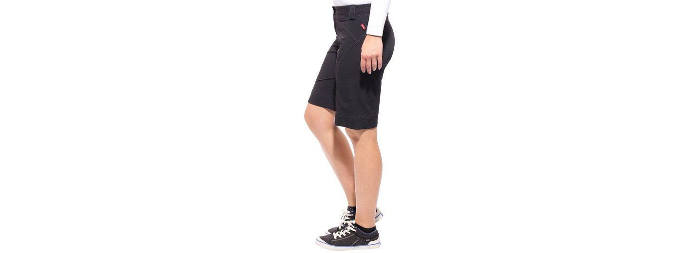 L枚ffler L枚ffler Hose Damen Hose Comfort CSL Damen Bike CSL Shorts schwarz Bike Comfort Shorts xqaw1x
