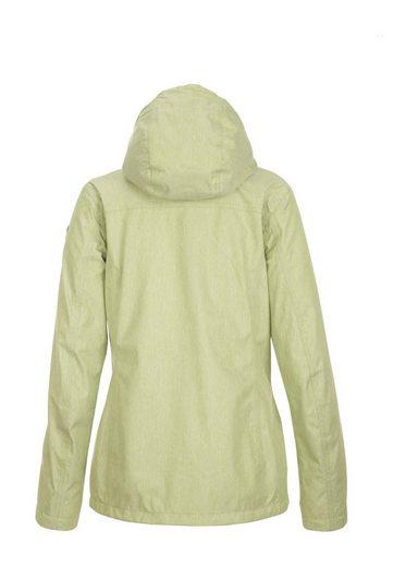 Killtec Functional Jacket Lineria