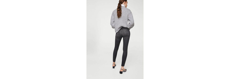 Begrenzt Neue MANGO Skinny Jeans Elektra Günstig Kaufen 100% Garantiert 7oNs8f