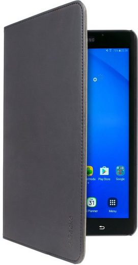Gecko Covers Tablettasche »Samsung Galaxy Tab A 10.1'' Easy-click Cover«