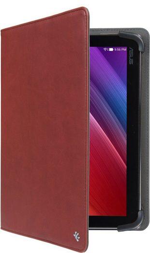 Gecko Covers Tablettasche »Universal Hülle 25,40 cm (10 Zoll)«