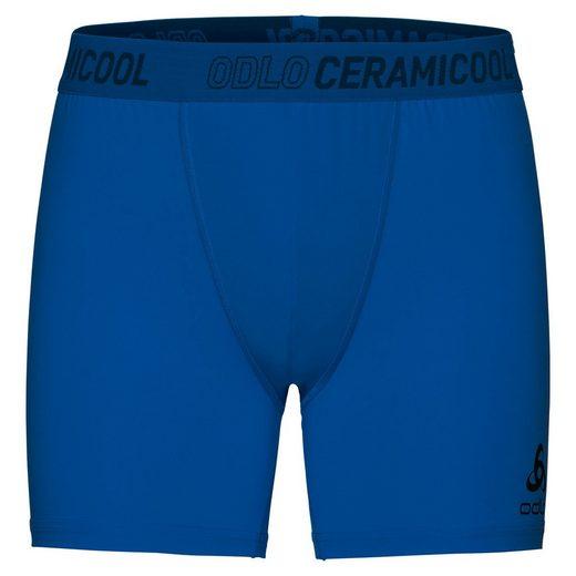 Odlo Shorts Ceramicool 360392-20439