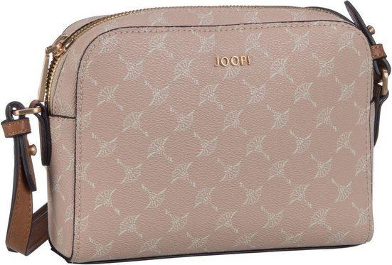 Joop! Umhängetasche »Cloe Cortina Shoulder Bag Small«