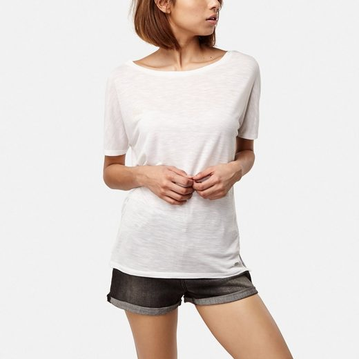 O'Neill T-Shirt Essentials drapey