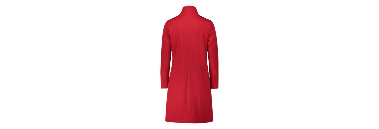 Betty Barclay Outdoorjacke im trendigem Rot Verkauf Günstig Online Billig Aus Deutschland Einen Günstigen Preis Starttermin Für Verkauf ytVw5