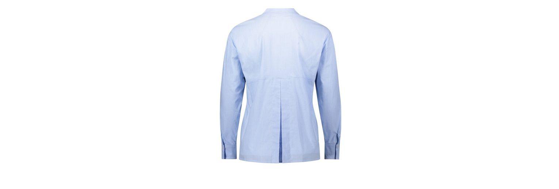 2018 Neue Rabatt Footlocker Bilder Betty Barclay Bluse mit feinen Streifen Billig Zum Verkauf Begrenzt Online-Verkauf Online nIcf2423K