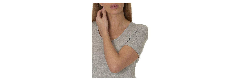 Rabatt Zahlen Mit Paypal Rabatt Perfekt Betty Barclay Shirt in schlichtem Design Auslauf QscIxfRt