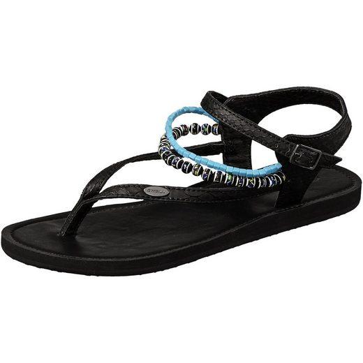 O'Neill Sandals Fw batida
