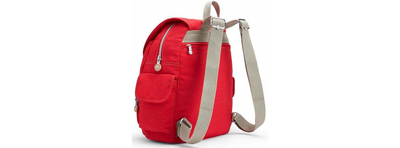 Kipling Rucksack, City Pack S