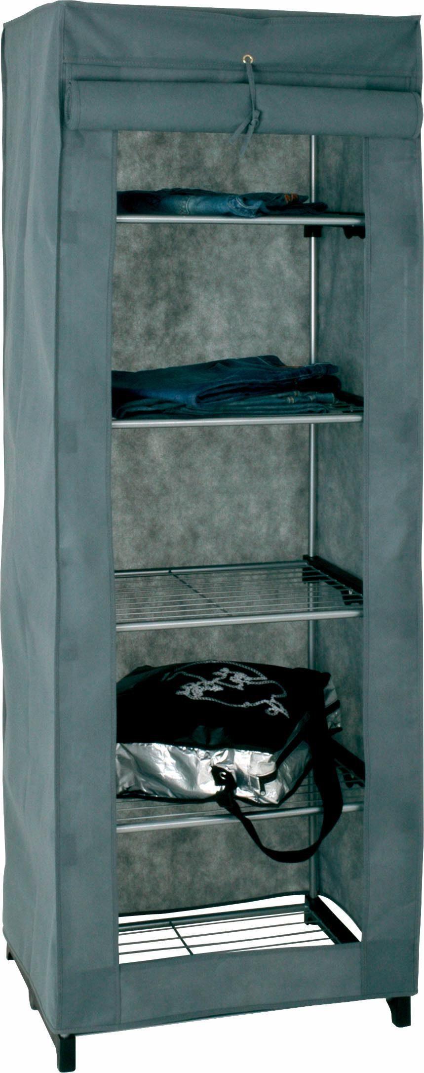 Kompaktiškos drabužinės